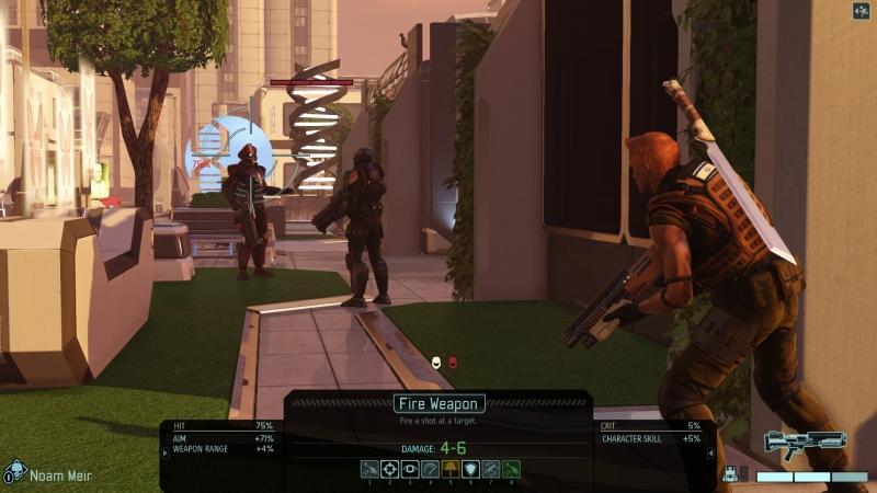 2KGMKT_XCOM2_Screenshot_Ranger-Target-HUD