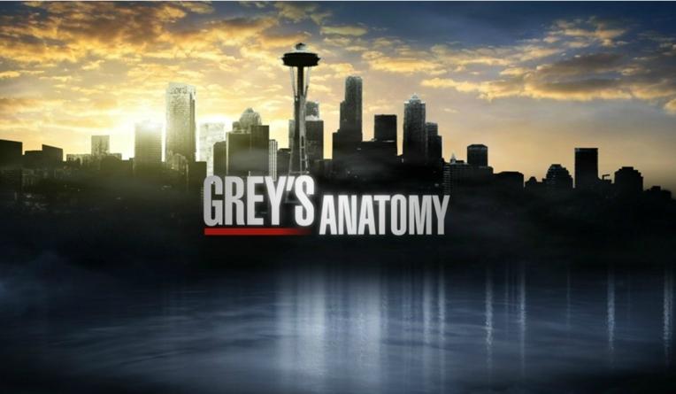 Grey's Anatomy saison 12 : Le retour d'un ancien personnage reste envisageable