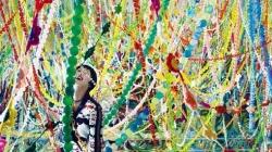 Lille fait renaître Seoul en plein cœur du Trispostal