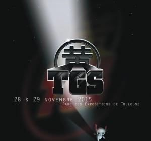 TGS_2015