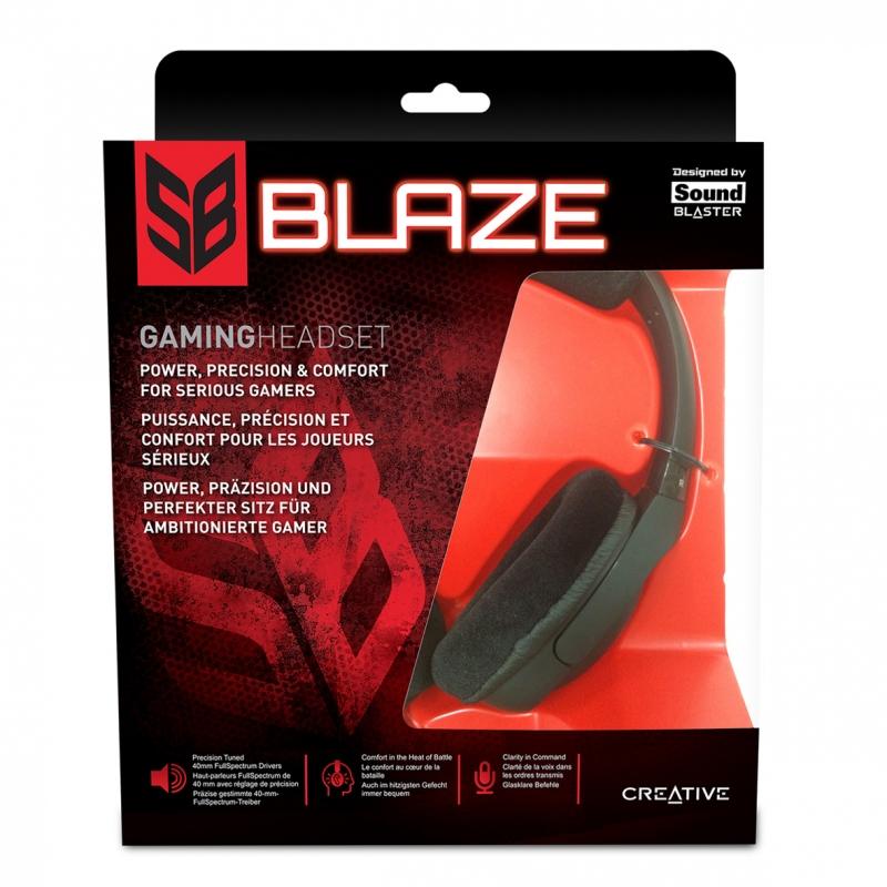 Creative SB Blaze 02
