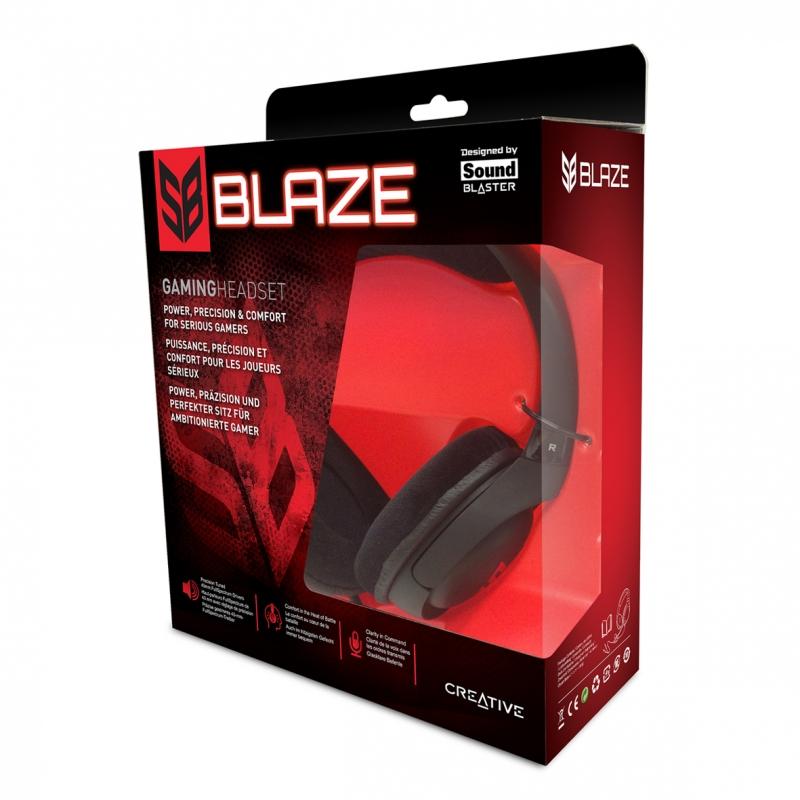 Creative SB Blaze 03