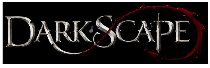 Darkscape-logo