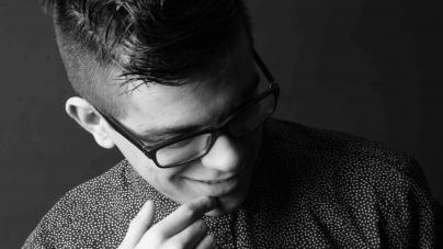 Hazerka : «Pour un autre», nouveau single disponible