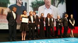 41ème Festival du Film Américain de Deauville : Palmarès & Top 10