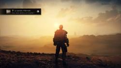 Test de Mad Max: épopée en Terres désolées