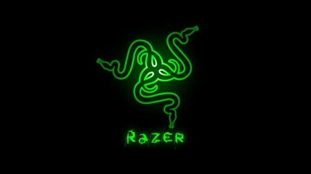 Razer nous présente son nouveau tapis et sa nouvelle souris !