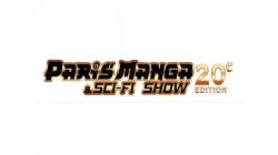 Paris Manga & Sci-Fi Show, une vingtième édition en approche !