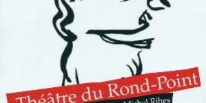 Sélection de la rentrée 2015 au Théâtre du Rond Point