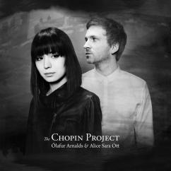 The Chopin Project : une date unique à ne pas manquer !