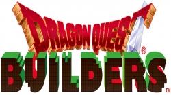 Des infos pour Dragon Quest Builders !