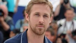 Ryan Gosling rejoint le casting de Blade Runner 2