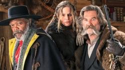 The Hateful Eight : le titre français du prochain Tarantino sera …