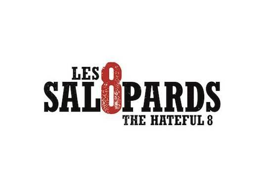 huit-salopards