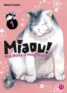 miaou-big-boss-le-magnifique-manga-volume-1-simple-232819
