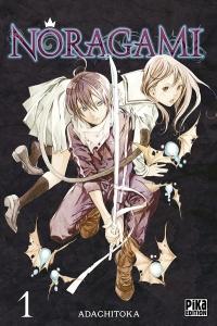 noragami-manga-volume-1-francaise-220497