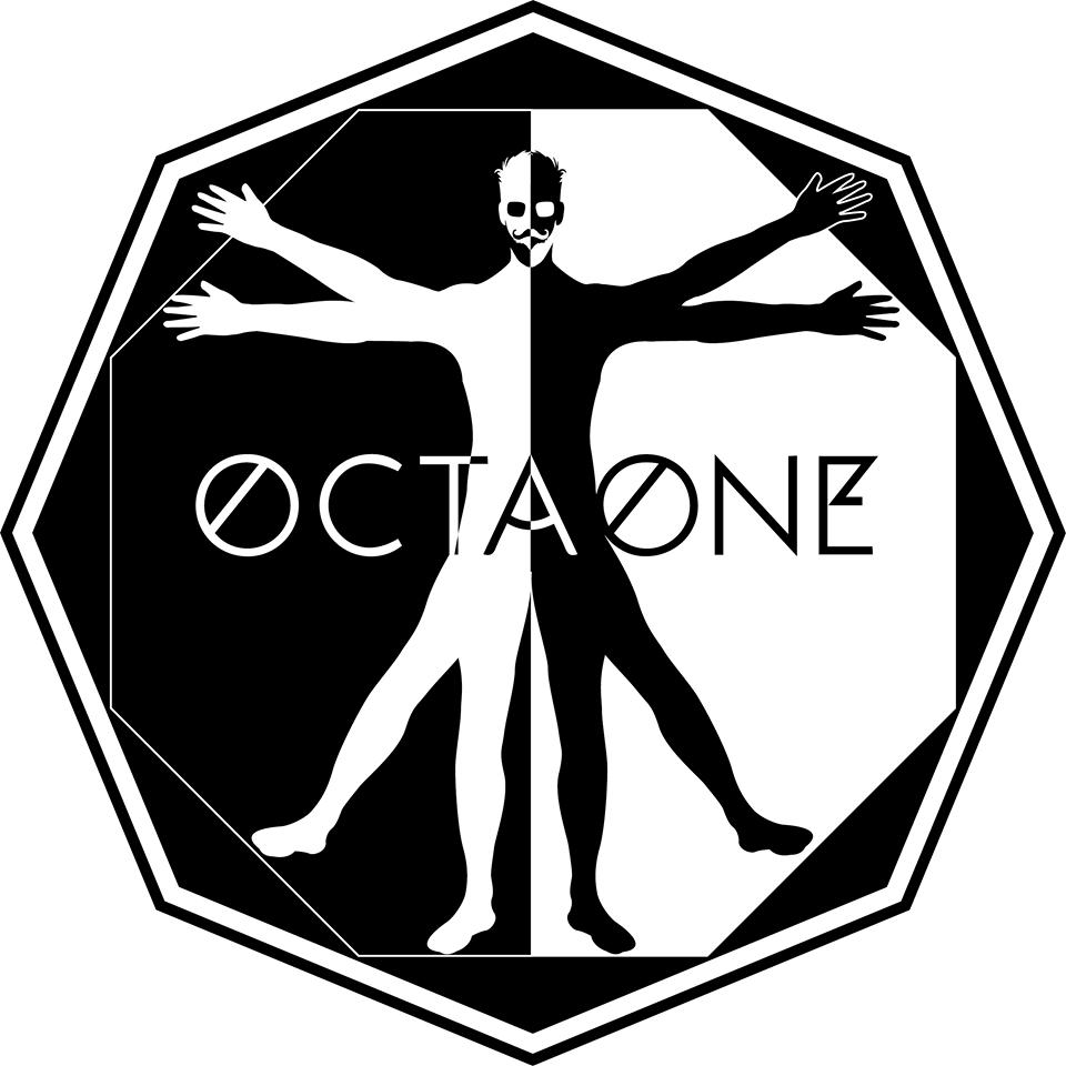 octoane