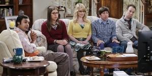 The Big Bang Theory saison 9 : Critique du season premiere