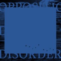 Focus sur White Note et son dernier album : Oppositional Defiant Disorder