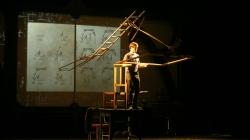 """Luc Langevin """"Créateur d'Illusions"""" : au Casino De Paris du 10 au 21 Février"""