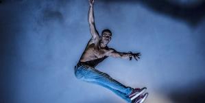Brahim Zaibat : sa date exceptionnelle à l'Olympia le 1er Décembre !