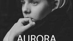 Aurora et David Zincke aux Etoiles