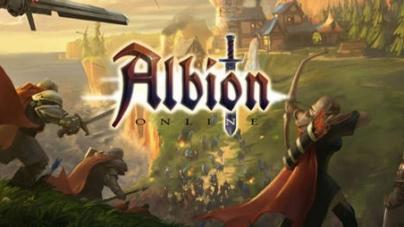 Albion Online : le MMO sandbox orienté PVP (Aperçu)