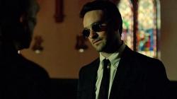 Daredevil : Le premier trailer de la saison 2 dévoilé au NYCC