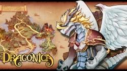 Dragonica : une grande aventure multi sur mobile !