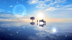 #FocusOST 2 : le top des titres d'OST tristes de Machi