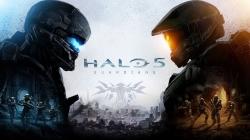Halo 5 Guardians, nouvelle bande annonce !