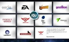 iQU annonce des changements de PDG !