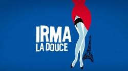 Irma La Douce au Théâtre de la Porte Saint Martin
