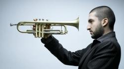 Ibrahim Maalouf rend hommage aux femmes dans 2 albums