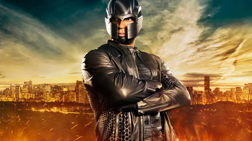 John-Diggle-Costume-Arrow-Season-4