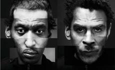 Massive Attack, le retour tant attendu