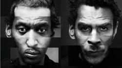 Massive Attack, le retour tant attendu : en tournée avec Young Fathers