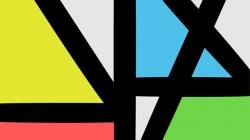 New Order : nouvel album, tournée et rétrospective