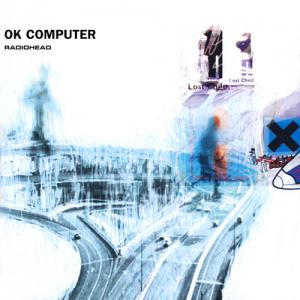 OKComputer