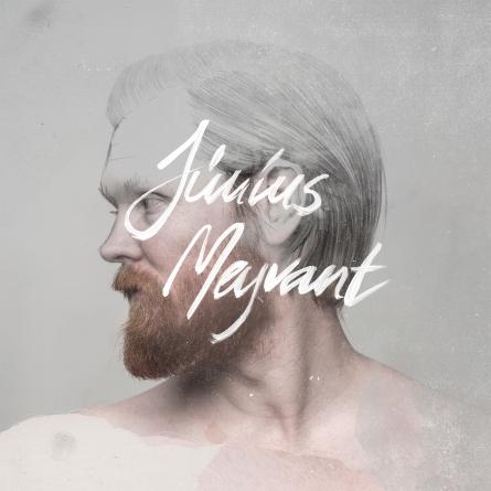 Júníus Meyvant