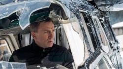 007 Spectre bat déjà des records.