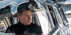 007 Spectre, le nouveau James Bond sortira en DVD/Blu-Ray le …