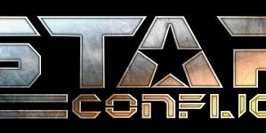 La refonte de la flotte de Star Conflict est terminée !