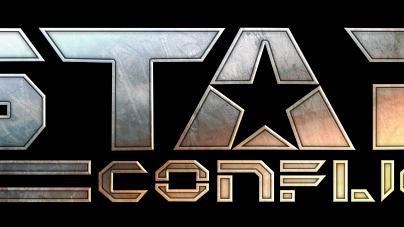 Star Conflict : une nouvelle course spatiale avec l'Endeavour et le Spiral