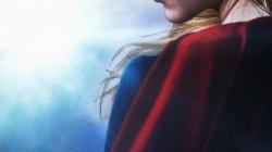 Supergirl: Un superman adolescent dans la saison 1