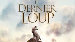 """""""Le dernier loup"""" viré des Oscars"""