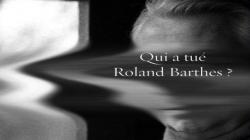 Laurent Binet écrit la septième fonction du langage