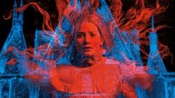 "Critique de ""Crimson Peak"", le dernier film de Guillermo Del Toro"