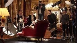 Dix Pour Cent : Faut-il regarder la nouvelle série de France 2 ?
