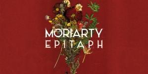 Moriarty de retour sur la scène de l'Olympia